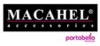 Neon Fushia Stars on Black Design Knee High Women Socks